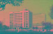 济南市第二妇幼保健医院