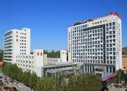 唐县人民医院