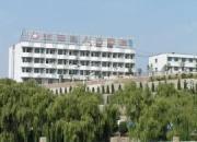 五莲县人民医院