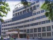阜新市中心醫院