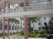 乐昌市人民医院