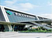 香港大学深圳医院
