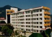 桂平市人民医院