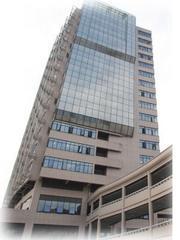 建德市第一人民医院