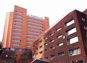 上海交通大学医学院附属瑞金医院古北分院