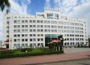 海伦市人民医院