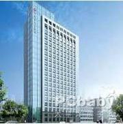 河北省儿童医院