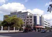黄家驷医院