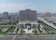 泰州市人民医院新区医院