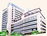 廣州中醫藥大學第一附屬醫院