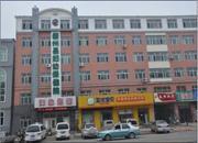肇州县妇幼保健院