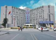 深圳市光明新区人民医院