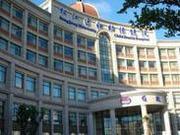上海市松江区妇幼保健院