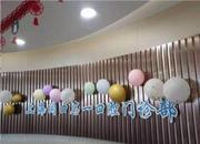 同济大学附属口腔医院分院上海同口名一口腔门诊部