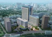 中国人民解放军第九〇五医院