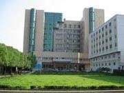 宁国市人民医院