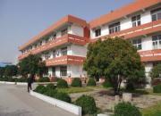 淮北第四人民医院