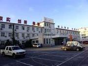 北京市房山区第一医院