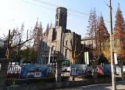 上海市第一康复医院