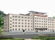 吉林省双辽市第一人民医院