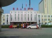献县人民医院
