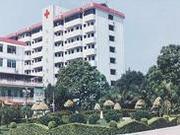 兴宁市人民医院