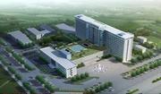 铜川市宜君县人民医院
