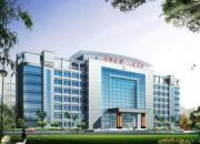 桂阳县第一人民医院
