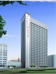 湖南省直中医医院