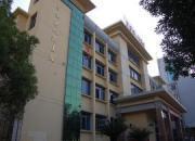 吉安县人民医院