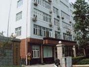 龙华街道社区卫生服务中心