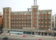 天津嘉合医院