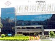 深圳市南岭医院