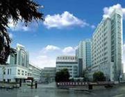 海安市人民医院