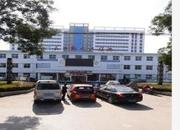 长子县人民医院