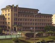 仪征市中医院