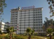 楚雄市人民医院