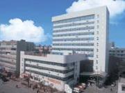 南昌市第三医院