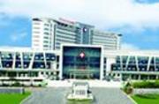 南京市浦口医院