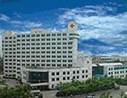 太原市第七人民医院