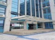 湘潭市岳塘区荷塘街道社区卫生服务中心