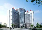 黑龙江省密山市人民医院