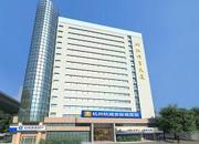 杭州杭城皮膚病醫院