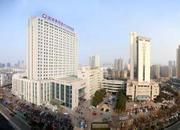 连云港市第一人民医院通灌院区