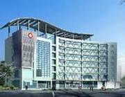 安仁县人民医院
