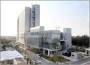 安徽省肿瘤医院(安徽省立西区)