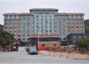 惠安县中医院