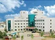 龙井市人民医院