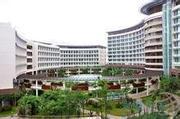301医院海南分院