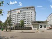 当阳市人民医院